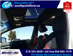 2020 Subaru WRX STI Sport-tech w/Wing (Stk: S10737R) in Leamington - Image 18 of 29