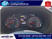 2020 Subaru WRX STI Sport-tech w/Wing (Stk: S10737R) in Leamington - Image 20 of 29