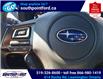 2020 Subaru WRX STI Sport-tech w/Wing (Stk: S10737R) in Leamington - Image 21 of 29