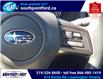 2020 Subaru WRX STI Sport-tech w/Wing (Stk: S10737R) in Leamington - Image 22 of 29