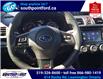 2020 Subaru WRX STI Sport-tech w/Wing (Stk: S10737R) in Leamington - Image 23 of 29