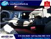 2020 Subaru WRX STI Sport-tech w/Wing (Stk: S10737R) in Leamington - Image 24 of 29