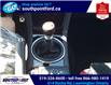 2020 Subaru WRX STI Sport-tech w/Wing (Stk: S10737R) in Leamington - Image 25 of 29