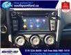 2020 Subaru WRX STI Sport-tech w/Wing (Stk: S10737R) in Leamington - Image 26 of 29