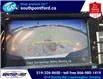 2020 Subaru WRX STI Sport-tech w/Wing (Stk: S10737R) in Leamington - Image 27 of 29