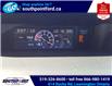 2020 Subaru WRX STI Sport-tech w/Wing (Stk: S10737R) in Leamington - Image 28 of 29
