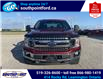 2018 Ford F-150 XLT (Stk: S10765) in Leamington - Image 2 of 21