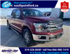 2018 Ford F-150 XLT (Stk: S10765) in Leamington - Image 3 of 21