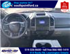 2018 Ford F-150 XLT (Stk: S10765) in Leamington - Image 11 of 21