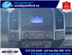 2018 Ford F-150 XLT (Stk: S10765) in Leamington - Image 12 of 21