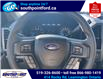 2018 Ford F-150 XLT (Stk: S10765) in Leamington - Image 14 of 21