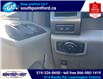 2018 Ford F-150 XLT (Stk: S10765) in Leamington - Image 15 of 21
