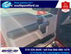 2018 Ford F-150 XLT (Stk: S10765) in Leamington - Image 18 of 21