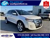 2013 Ford Edge Limited (Stk: S7088B) in Leamington - Image 3 of 23