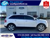 2013 Ford Edge Limited (Stk: S7088B) in Leamington - Image 4 of 23