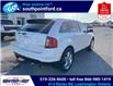 2013 Ford Edge Limited (Stk: S7088B) in Leamington - Image 6 of 23