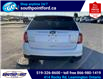 2013 Ford Edge Limited (Stk: S7088B) in Leamington - Image 7 of 23