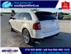 2013 Ford Edge Limited (Stk: S7088B) in Leamington - Image 8 of 23