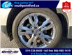 2013 Ford Edge Limited (Stk: S7088B) in Leamington - Image 11 of 23