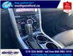 2013 Ford Edge Limited (Stk: S7088B) in Leamington - Image 14 of 23