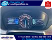 2013 Ford Edge Limited (Stk: S7088B) in Leamington - Image 15 of 23