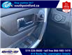 2013 Ford Edge Limited (Stk: S7088B) in Leamington - Image 17 of 23