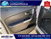 2013 Ford Edge Limited (Stk: S7088B) in Leamington - Image 20 of 23