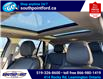 2013 Ford Edge Limited (Stk: S7088B) in Leamington - Image 22 of 23