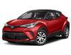 2021 Toyota C-HR XLE Premium (Stk: 23220) in Thunder Bay - Image 1 of 9
