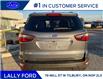 2020 Ford EcoSport SE (Stk: ES26832) in Tilbury - Image 3 of 16