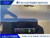 2020 Ford EcoSport SE (Stk: ES26832) in Tilbury - Image 4 of 16