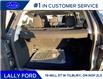 2020 Ford EcoSport SE (Stk: ES26832) in Tilbury - Image 5 of 16
