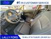 2020 Ford EcoSport SE (Stk: ES26832) in Tilbury - Image 6 of 16
