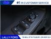 2020 Ford EcoSport SE (Stk: ES26832) in Tilbury - Image 7 of 16