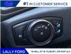 2020 Ford EcoSport SE (Stk: ES26832) in Tilbury - Image 8 of 16