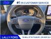 2020 Ford EcoSport SE (Stk: ES26832) in Tilbury - Image 9 of 16