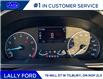 2020 Ford EcoSport SE (Stk: ES26832) in Tilbury - Image 10 of 16