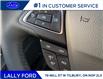 2020 Ford EcoSport SE (Stk: ES26832) in Tilbury - Image 11 of 16