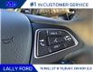 2020 Ford EcoSport SE (Stk: ES26832) in Tilbury - Image 12 of 16