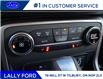 2020 Ford EcoSport SE (Stk: ES26832) in Tilbury - Image 14 of 16