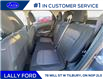 2020 Ford EcoSport SE (Stk: ES26832) in Tilbury - Image 15 of 16