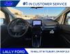 2020 Ford EcoSport SE (Stk: ES26832) in Tilbury - Image 16 of 16