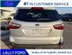 2020 Ford EcoSport SE (Stk: ES26834) in Tilbury - Image 3 of 17