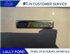 2020 Ford EcoSport SE (Stk: ES26834) in Tilbury - Image 4 of 17