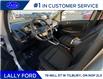 2020 Ford EcoSport SE (Stk: ES26834) in Tilbury - Image 6 of 17