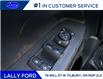 2020 Ford EcoSport SE (Stk: ES26834) in Tilbury - Image 7 of 17