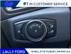 2020 Ford EcoSport SE (Stk: ES26834) in Tilbury - Image 8 of 17
