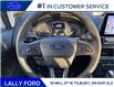 2020 Ford EcoSport SE (Stk: ES26834) in Tilbury - Image 9 of 17