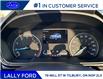 2020 Ford EcoSport SE (Stk: ES26834) in Tilbury - Image 10 of 17