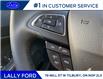 2020 Ford EcoSport SE (Stk: ES26834) in Tilbury - Image 11 of 17
